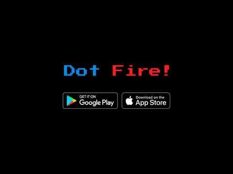 Dot Fire!のおすすめ画像1