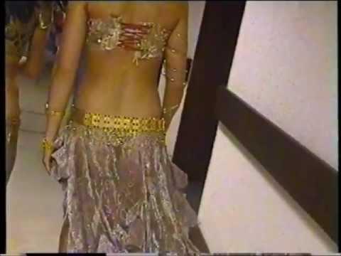 Золотой Состав ВИА Гра за кулисами, 2003 год
