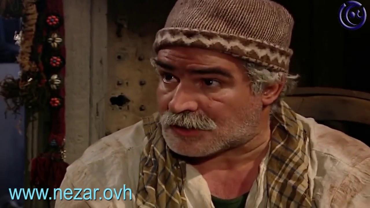 باب الحارة - الادعشري عم يطلع برات الحارة ! نزار ابو حجر