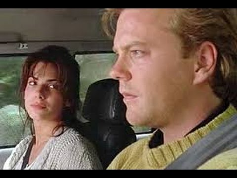 The Vanishing (1993) with Kiefer Sutherland, Nancy Travis, Jeff Bridges movie