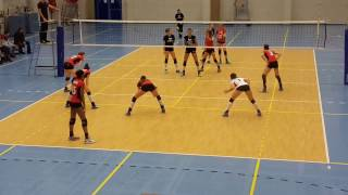20170103 asterix-avo vs young yellowtigers