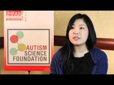 Special Needs Therapy and Social Participation