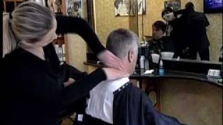 prestige barber shop nyc men s haircuts new york barbers