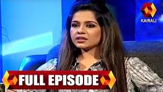 JB Junction: Ranjini Haridas - Part 2   11th May 2014