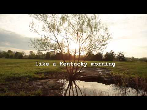 "Bobby Osborne - ""Kentucky Morning"""