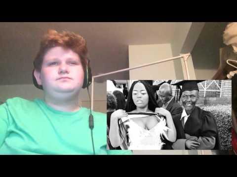 (REACTION)Cassper Nyovest ft. Tsepo Tshola - Superman (Official Music Video)