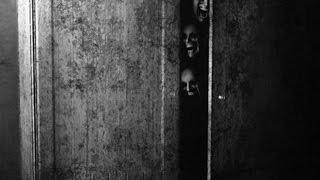 Страшные истории от Чаки (Чудовище в шкафу)(, 2017-01-18T21:13:51.000Z)