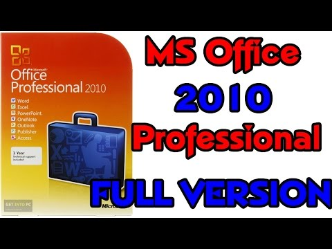 microsoft office 2010 for mac os x free full version
