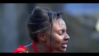 New Kenyan Gospel Music by - Zipporah Mutheu   (Wewe ni Mungu)