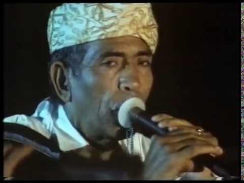 """ⵣⴰⵀⵊⵓⴽⴰ - Jahjouka - """"Toboul Eshafa"""