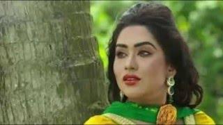 Bangla new song reshmi churi
