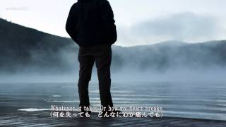 ライト・ヒア・ウェイティング/リチャード・マークス(歌詞付)