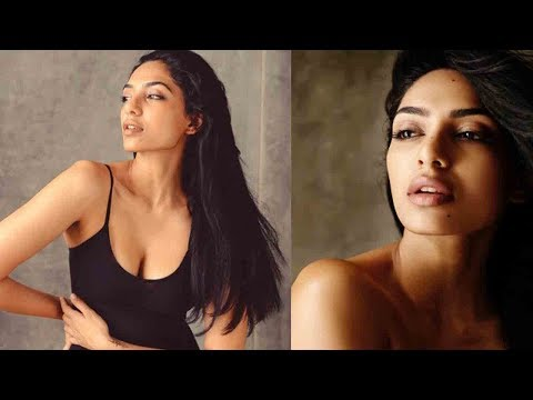 KaalaKaandi Actress Sobhita Dhulipala Instagram Photos In Her Never Seen Avtar thumbnail