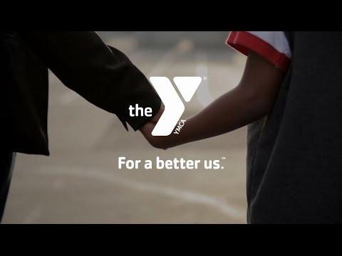 Louisville Area YMCA Annual Campaign 2016