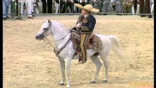 Cruz De Palo - Antonio Aguilar