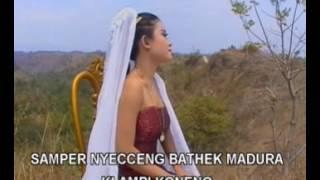 "Salam kangen sama orang madura""Duh angin""-Yili asiska Akbar musik"