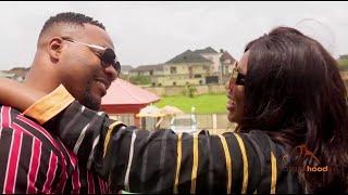 ALABE (Surgeon) - Latest Yoruba Movie 2021 Drama Bolanle Ninolowo | Ibrahim Chatta | Damola Olatunji