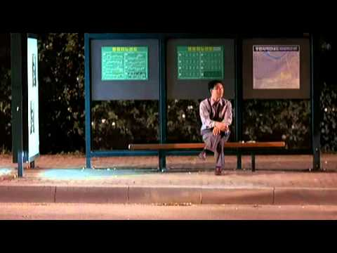 فلم 100 Days With Mr. Arrogant مترجم عربي