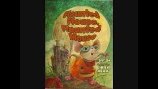 Judy Cox Books--Celebrating 15 Years