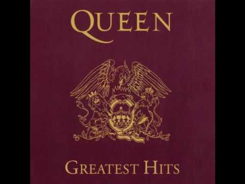 queen-we-will-rock-you