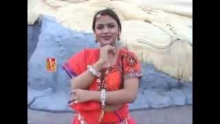 Shankar Chaura Re - Maiyya Pav Paijaniya - Shahnaz Akhtar - Full Song