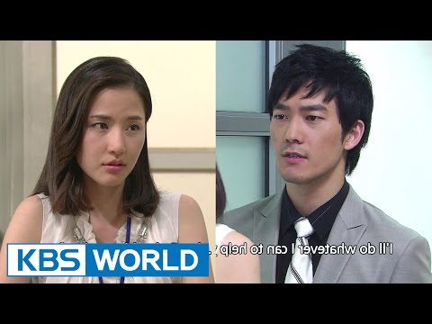 You Are My Destiny | 너는 내 운명 EP.74 [SUB : ENG / 2015.01.05]
