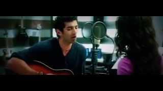Chahun Main Ya Naa (Aashiqui 2) Full Video Song (Original) HQ