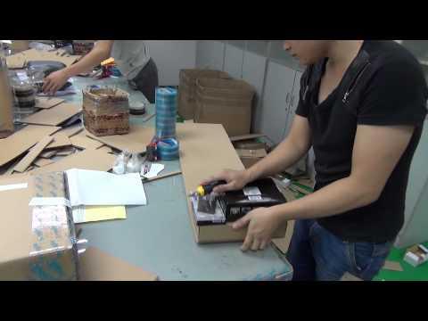 Успешный интернет магазин. Поставщик товара из Китая