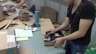 Интернет-магазин изнутри: chinavasion.com(, 2014-08-12T04:08:28.000Z)