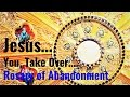 Jesus, You Take Over! Rosary of Abandonment by Fr Dolindo Ruotolo