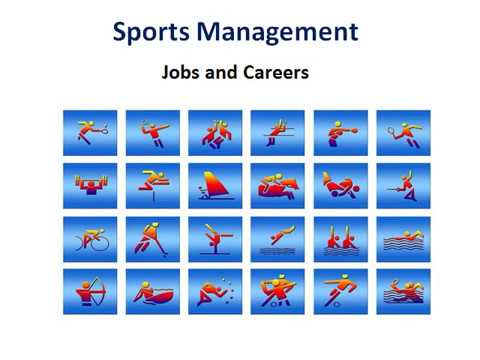 best-colleges-for-sports-management-degree