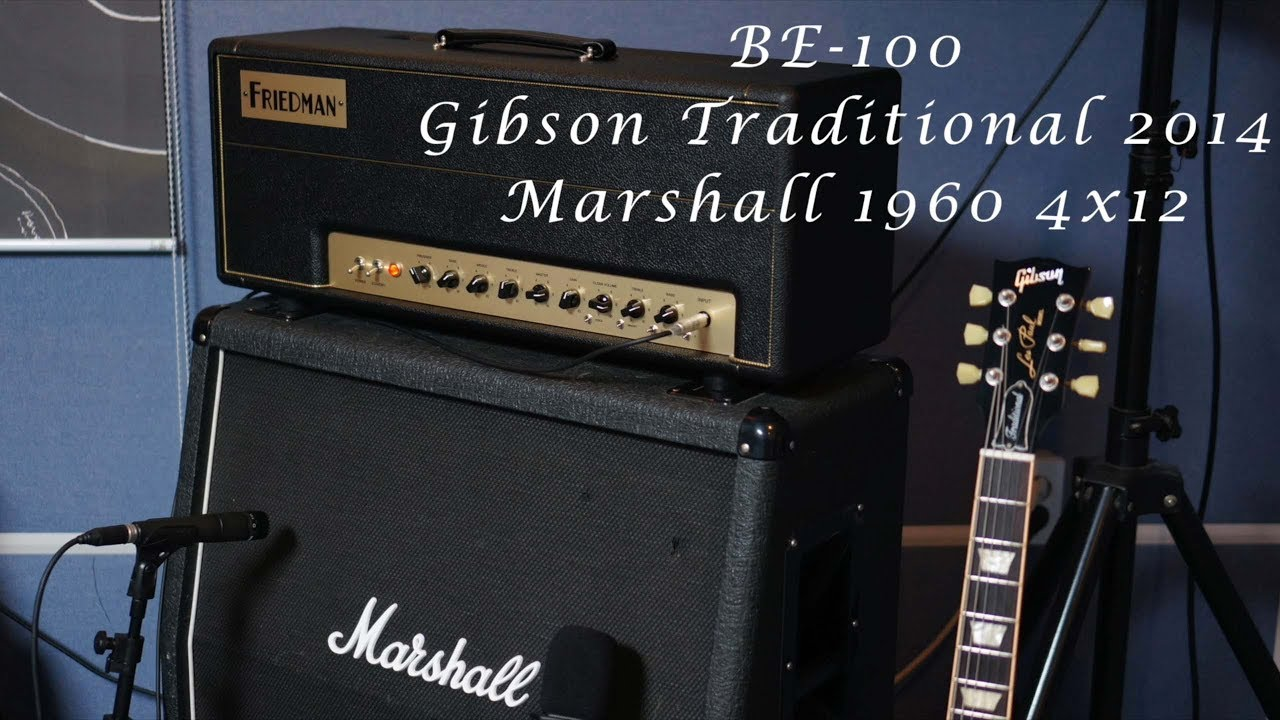 Marshall code silver jubilee 2555 preset guitar amp gibson sound.