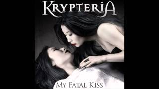 Krypteria - My Fatal Kiss