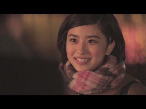 SPICY CHOCOLATE - ずっと feat. HAN-KUN & TEE(黒島結菜主演)