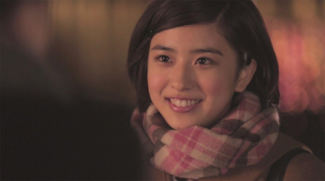 スカーレット」喜美子の弟子・松永三津役は黒島結菜!モデルや