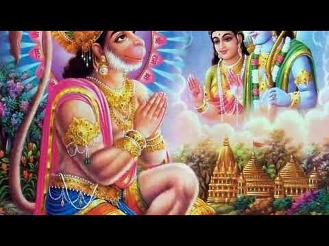 Video - https://youtu.be/PYbF2yh7vJ8         Jay Shree Ram Jay Shree Ram Jay ho Veer Hanuman ki good night all friends wish you with family members