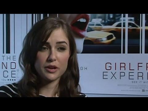 Sasha Grey BDSM Video