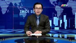 Tin cập nhật I Thời sự ngày 15/1/2019 I Đài Phát Thanh Truyền Hình Quảng Ngãi PTQ