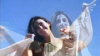 Devayani Piano extrait album Envol des Colombes thumbnail
