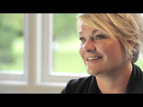 My Story: Wendy Bakke
