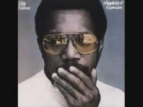 Billy Cobham - Discography