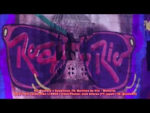 rock-in-rio-15-anos-|-lisboa-2019-parte-1-ep.4