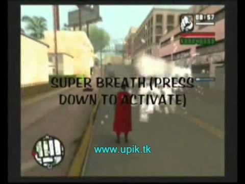 Gta sa how to install superman mod (full) youtube.