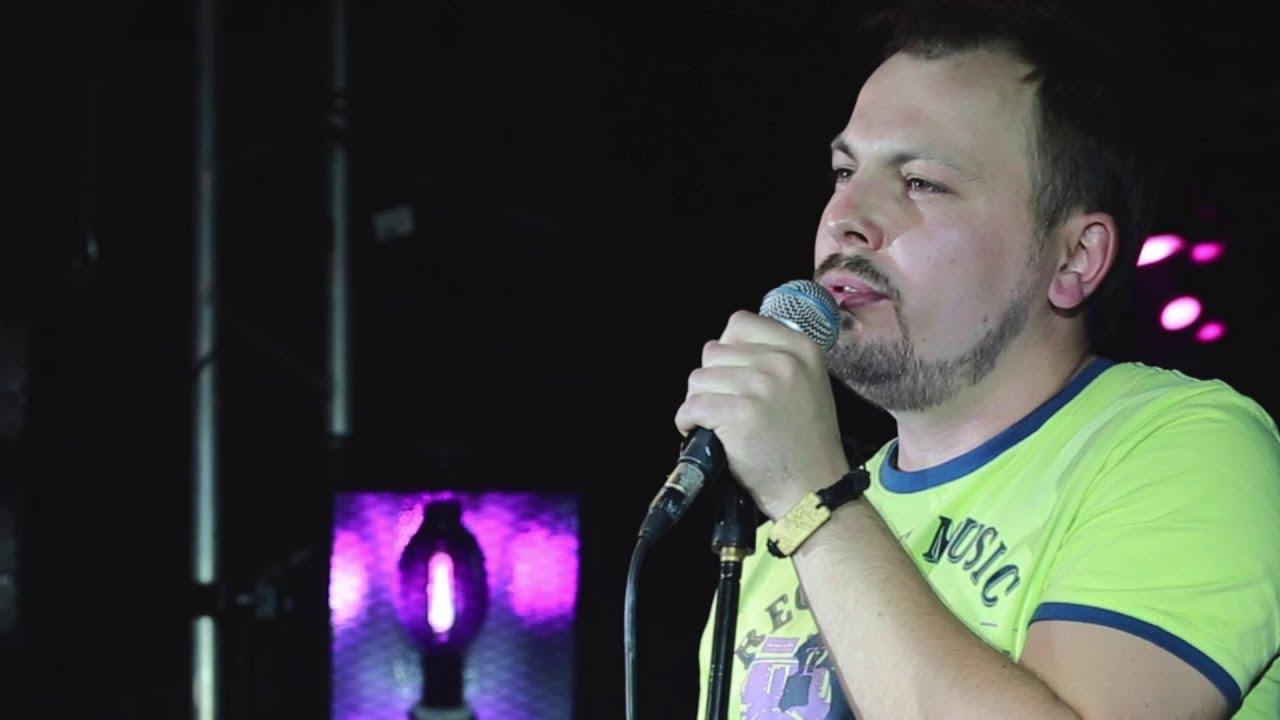 Ярослав сумишевский скачать песни