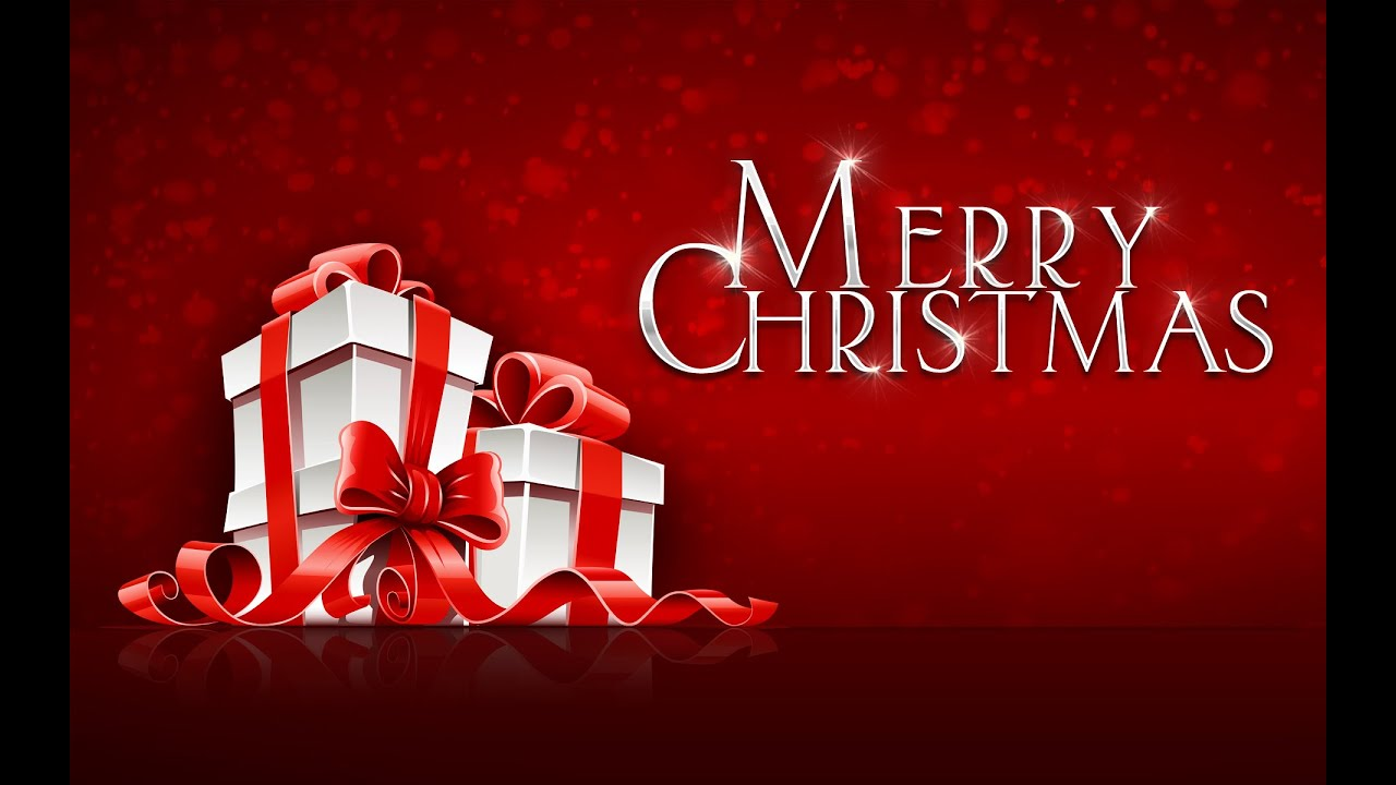 Top Beautiful Merry Christmas ki Images for free download