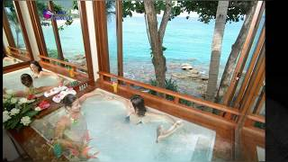 "Oxy-Travel - ""Marina Phuket Resort"""