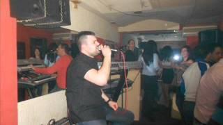 Todor i Velo *Joker band* - Kralj kokaina