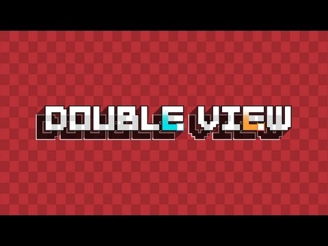 Double View - The Hardest Brain Teaser Game - Universal - HD Gameplay Trailer