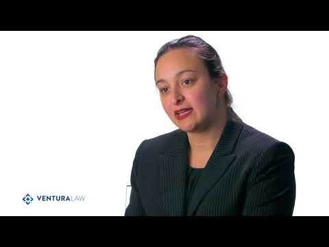 Meet our team:  Attorney Sabrina Victor