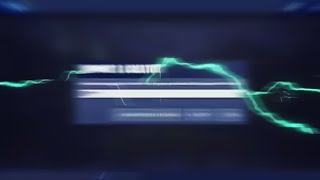 Fortnite creator code intro